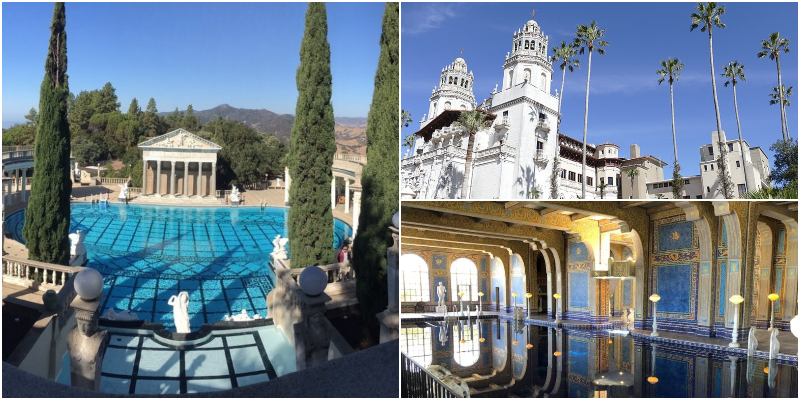 This image has an empty alt attribute; its file name is Hearst-Castle1.jpg