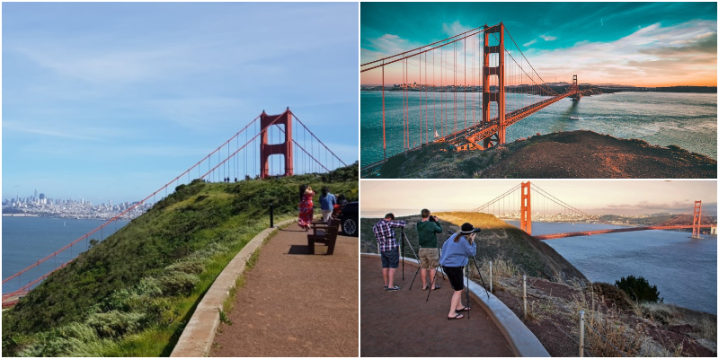 This image has an empty alt attribute; its file name is Marin-Headlands1.jpg