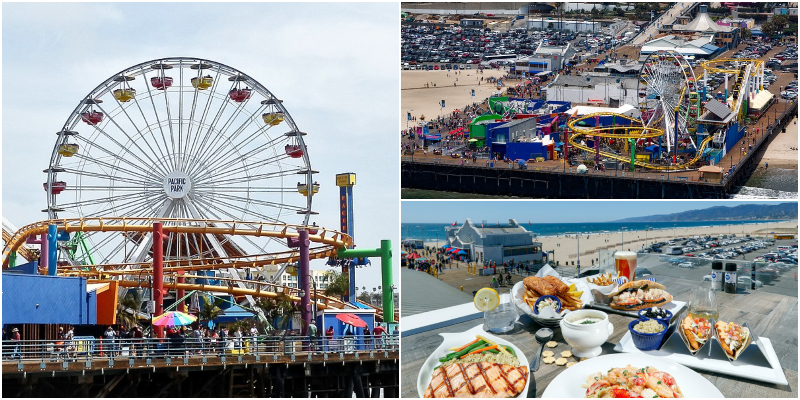 This image has an empty alt attribute; its file name is Santa-Monica-Pier1-.jpg